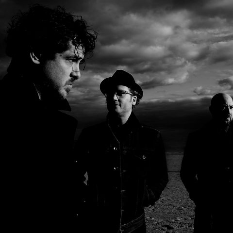 Augustines + More Announced for Dot To Dot Festival