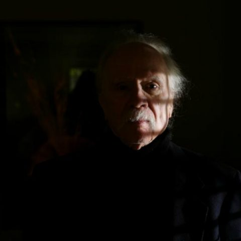 John Carpenter Announced for Simple Things Festival