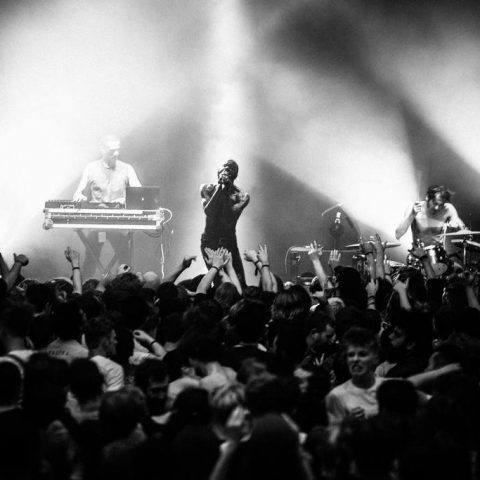 Simple Things Festival 2016 Review