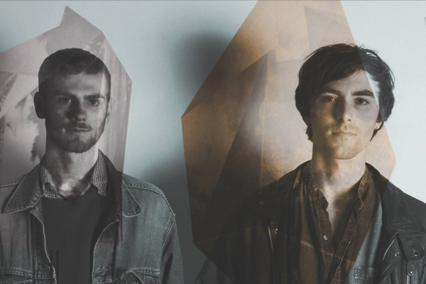 Body Clocks Residency at Take 5 and Single 'Still Life'