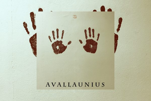 Kayla Painter & Accü Join Forces on 'Avallaunius'