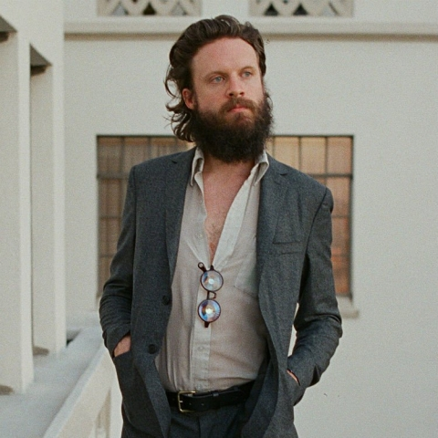 Father John Misty Review - Colston Hall