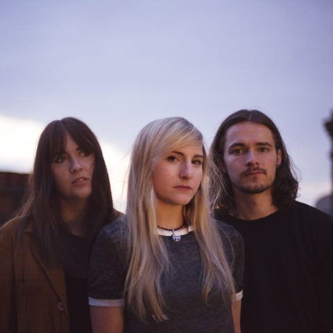 Wyldest Share Mystical New Video for 'Wanders'
