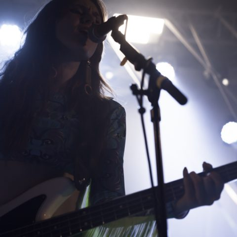 Kate Nash Photoset - Thekla 2