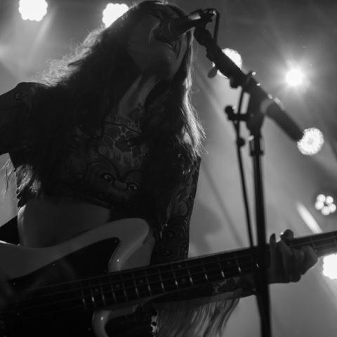 Kate Nash Photoset - Thekla 3