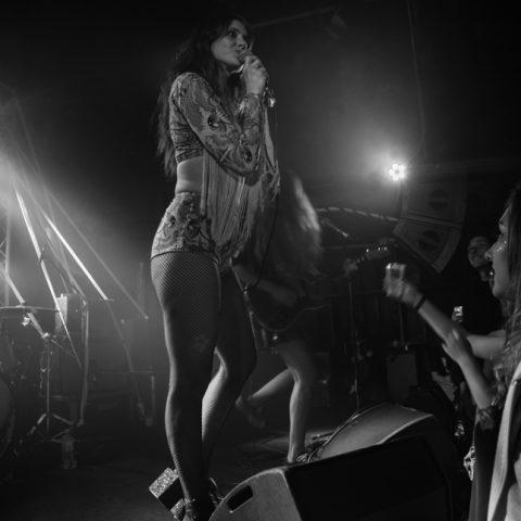 Kate Nash Photoset - Thekla 6