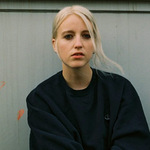 The Feed: Stevie Parker, Amber Arcades, Rozelle and more