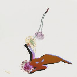 Future Islands - The Far Field 1
