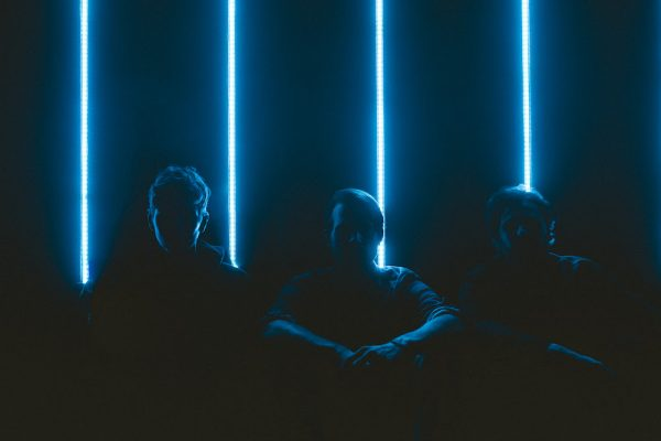Tycho share new live video for 'Horizon'