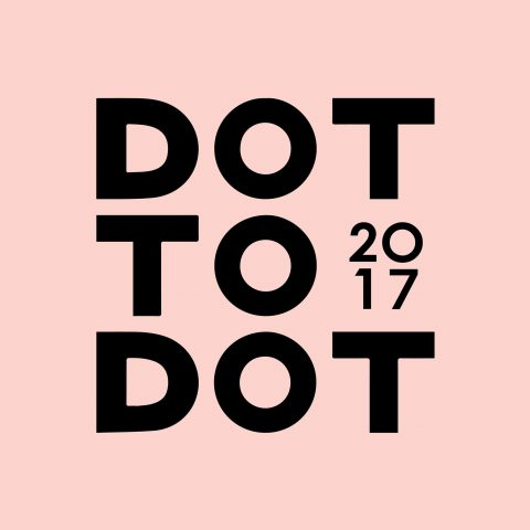 Festival Preview: Dot to Dot Festival 2017