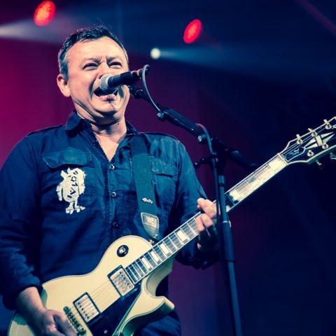 Bristol Sounds 2017 Photoset 34