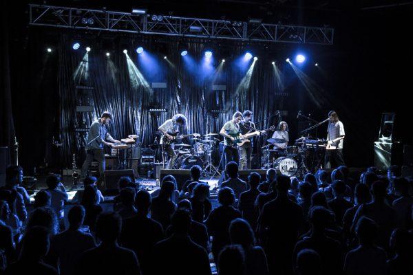 Dot to Dot Festival 2017 Review + Photoset 13