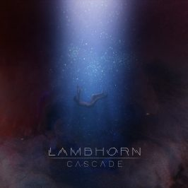 Lambhorn - Cascade