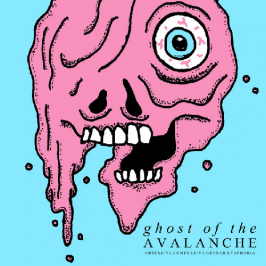 Ghost of the Avalanche – Obsessive Compulsive Gender Dysphoria