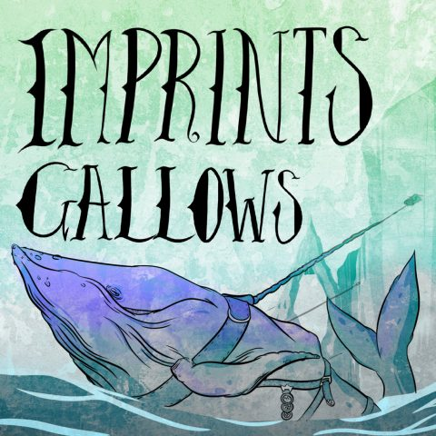 Imprints - Gallows