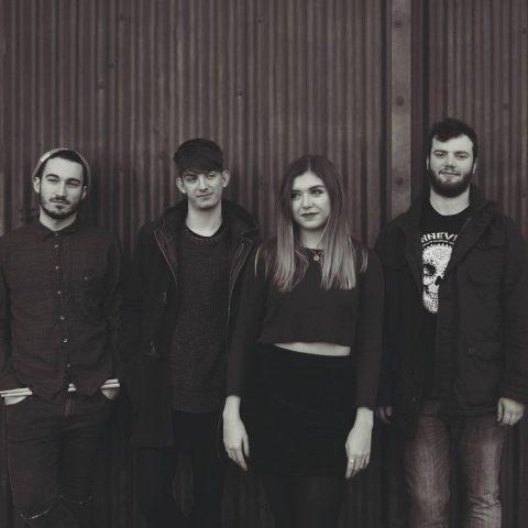 Loralie - Sirens EP 1