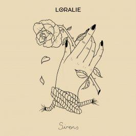 Loralie - Sirens EP