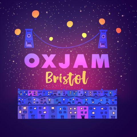 October Picks - Oxjam Bristol