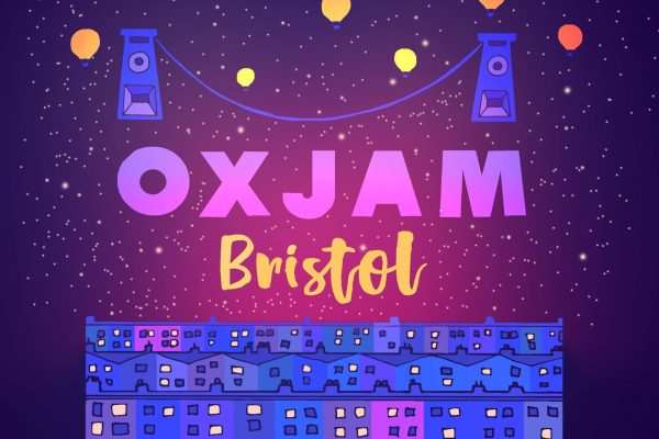 October Picks - Oxjam Bristol