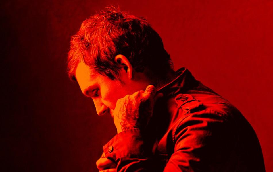 Brian Fallon Review - SWX