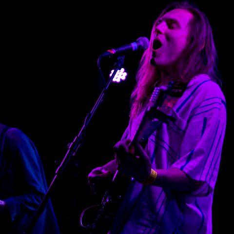 Casey Lowry Photoset - Boston Music Room 9