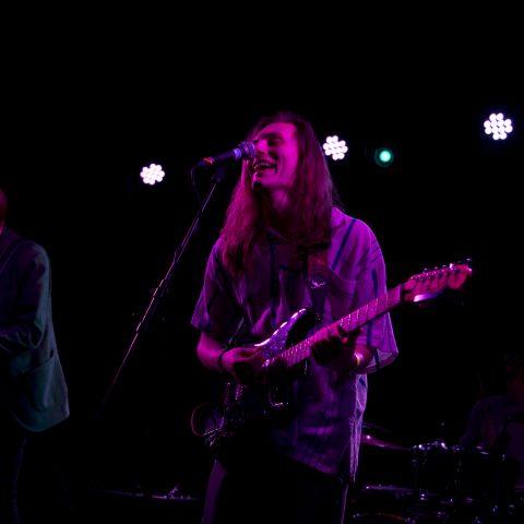 Casey Lowry Photoset - Boston Music Room 15