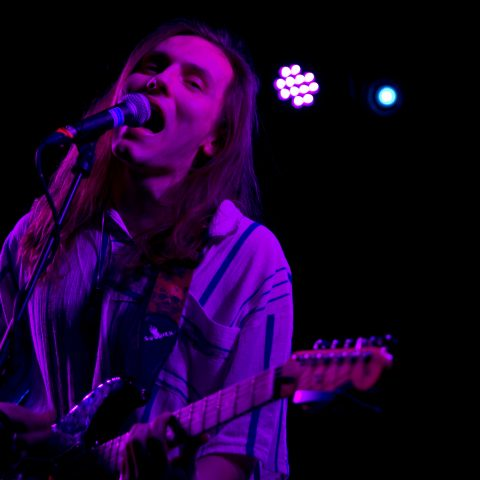 Casey Lowry Photoset - Boston Music Room 16