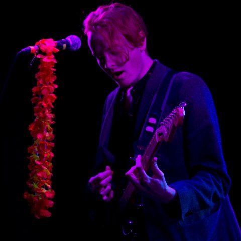 Casey Lowry Photoset - Boston Music Room 19