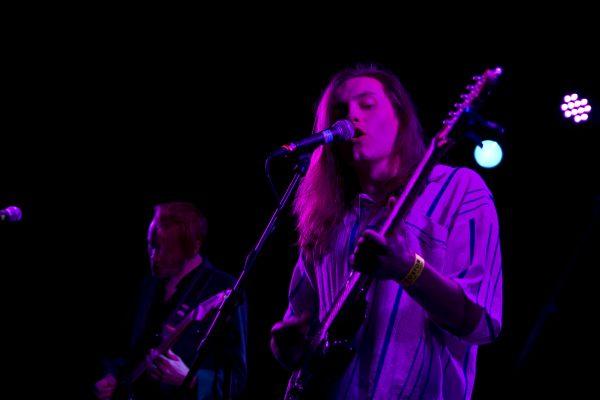 Casey Lowry Photoset - Boston Music Room 6