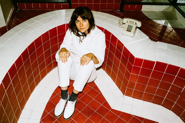 The Feed: Courtney Barnett, Lo Moon, Wye Oak and more