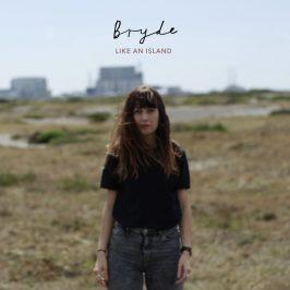 Bryde - Like An Island