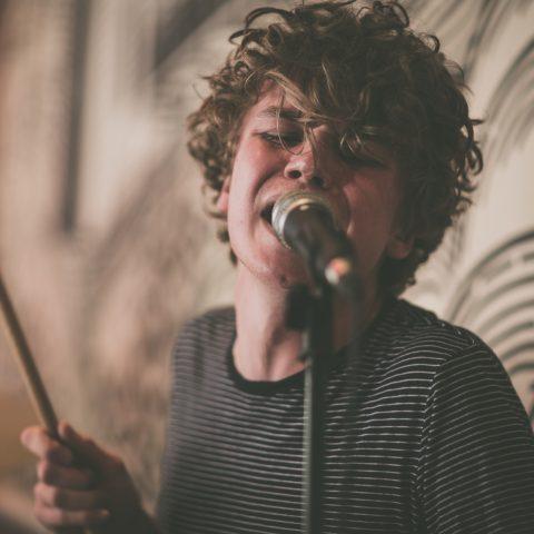 Dot to Dot Festival 2018 Review + Photoset 13