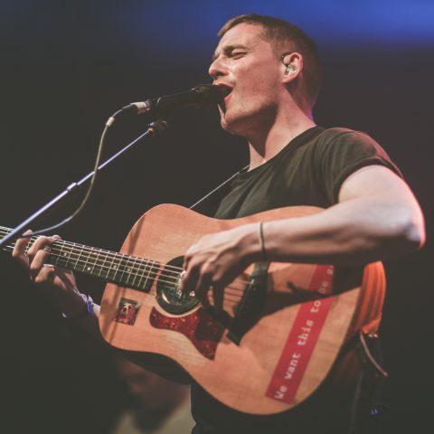 Dot to Dot Festival 2018 Review + Photoset 29