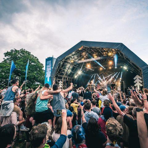 Festival Preview: 2000 Trees Festival 2018