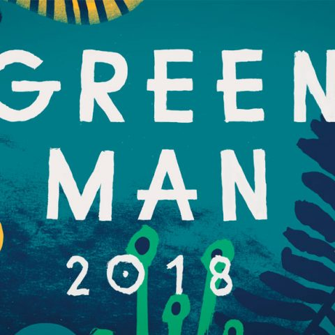 Festival Preview: Green Man Festival