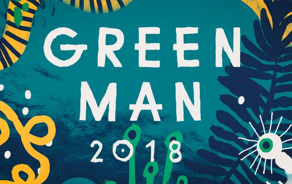 Festival Preview: Green Man Festival