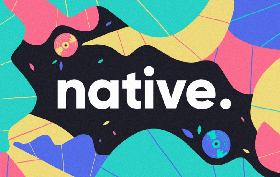 Native on music, nightlife & supporting the local scene 2