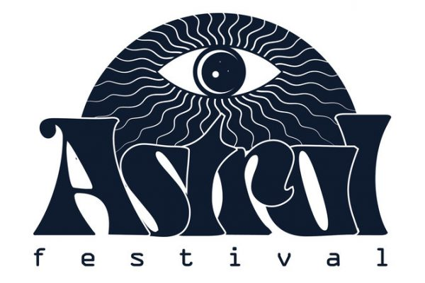 Psych Fest rebrands as Astral Festival