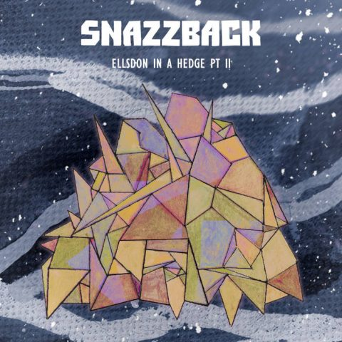 Snazzback Release New Single