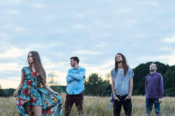 The Feed: Ålesund, INDIGOs, Sigrid and more
