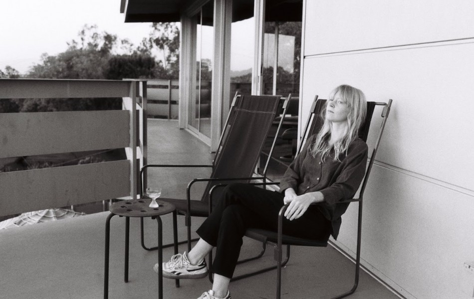Lucy Rose announces new album 'No Words Left'