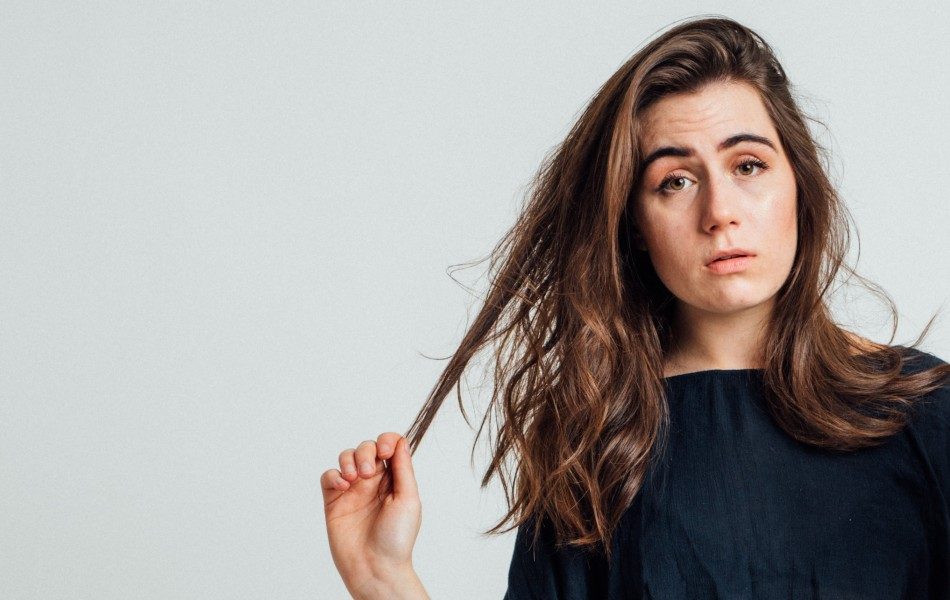 Ones to Watch 2019: Dodie