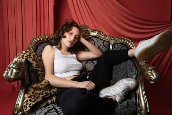 Ones to Watch 2019: King Princess 1