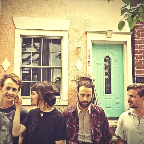Big Thief announce new album