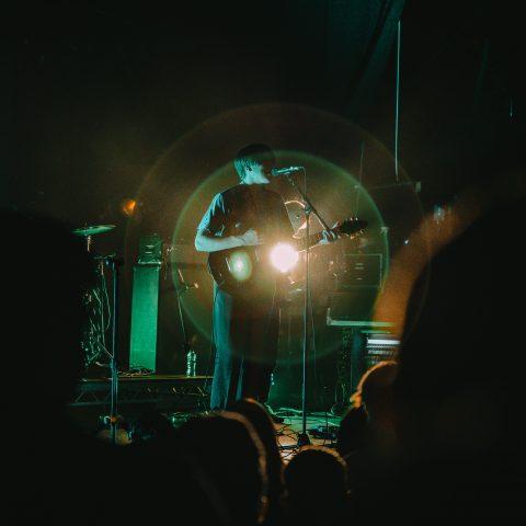 Drenge Photoset - Thekla 18