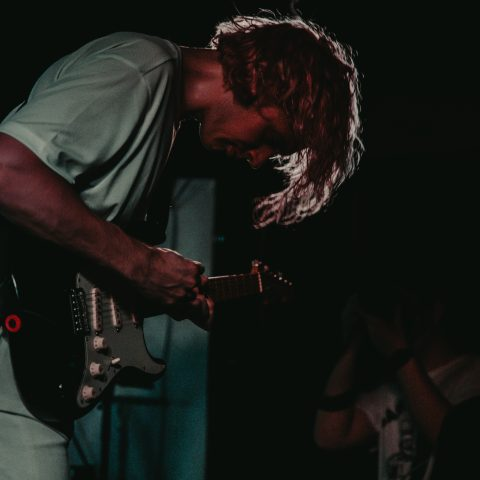 VANT Photoset - The Louisiana 12