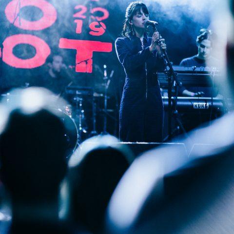 Dot to Dot Festival 2019 Review + Photoset 10