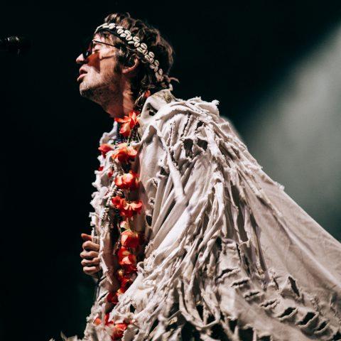 Dot to Dot Festival 2019 Review + Photoset 12