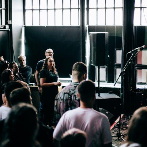 Dot to Dot Festival 2019 Review + Photoset 1