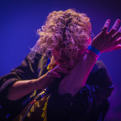 Dot to Dot Festival 2019 Review + Photoset 33